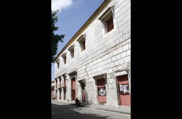 hoteles_cartagena1mg_9798